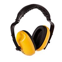 Для органов слуха
