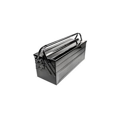 Ящики и сумки для инструментов
