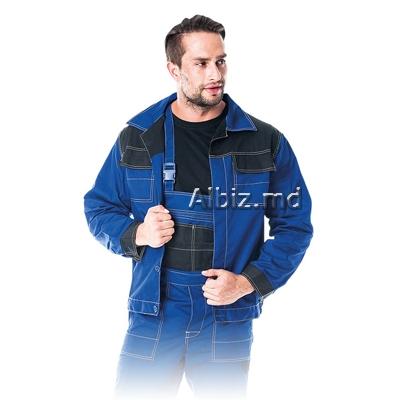 Куртка MULTIMASTER MMB -N
