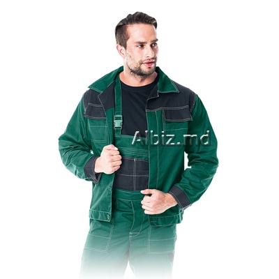 Куртка MULTIMASTER MMB -Z