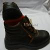 Ботинки RockLander
