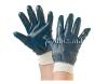 Перчатки манжет мягкий