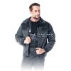 Куртка MULTIMASTER MMB-S